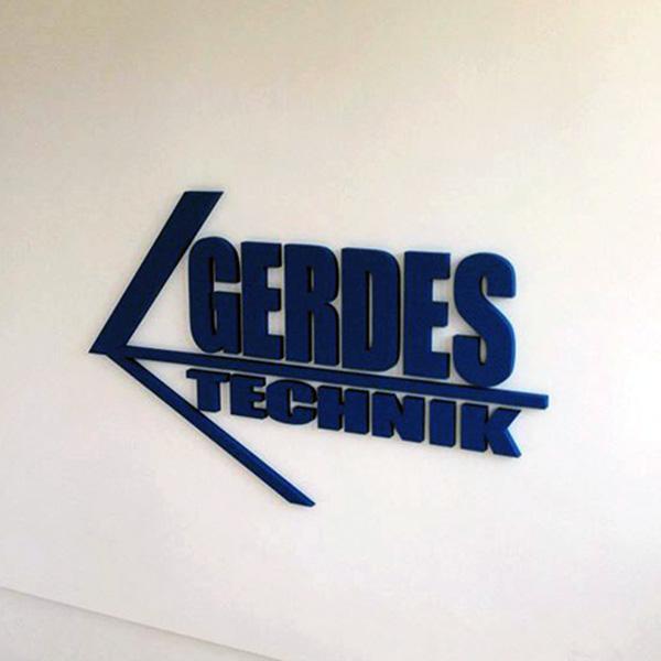 gerdes_technik_styrodur