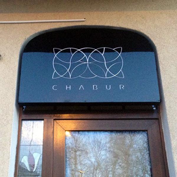 chabur_sroda