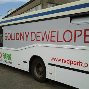 red_park_bus_2