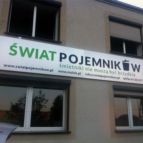 swiat_pojemnikow